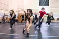 Photo-Coverage-A-CHORUS-LINE-In-Rehearsal-Begins-Previews-Tonight-20000101