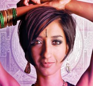 Sheela Bringi Drops New CD Today