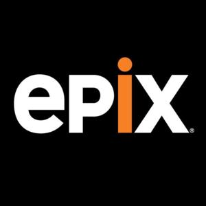 EPIX to Air SERIOUS ABOUT STAND UP COMEDY Week, 6/16 - 22