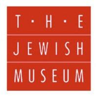 Amir Parsa Presents Performative Reading at The Jewish Museum, 1/31