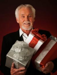 Kenny Rogers Donates Up to $10,000 for Toy Drive Collection Along with bergenPAC and Englewood Fire Department