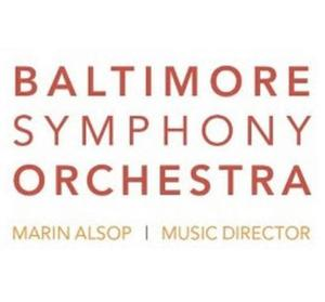 BSO Unveils 2016 Centenary Encores Commission Project