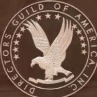 Directors Guild of America Names Michael Berger Assistant Executive Director