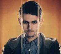ZEDD Named MTV's 2013 'Artist to Watch'