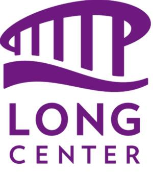 AISD & Long Center Partner to Expand Access to the Arts for High School Students