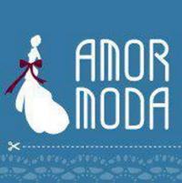 AmorModa Announces its Bridesmaid Dress Promotion for Valentine's Day