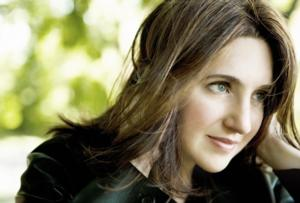 Miller Theatre at Columbia University School of the Arts Presents Solo Recital by Simone Dinnerstein, 1/23