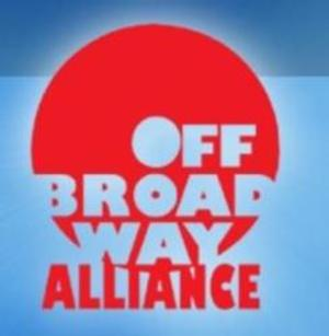 4th Annual Off Broadway Alliance Awards Held Today