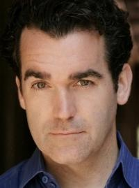 Brian d'Arcy James, Tonya Pinkins and More Set for THE BROADWAY MUSICALS OF 1937, 2/11