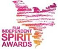 2013 Film Independent Spirit Awards NY Screening Series Kicks-Off Today