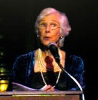 Broadway-Loves-Shriners-Hospitals-Benefit-Concert-20010101