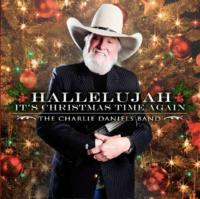 Buffets, Inc., Charlie Daniels Release Exclusive Christmas Album