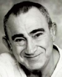 Lionel Bart's Final Musical QUASIMODO Premieres in London, March 20