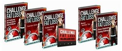 Challenge Fat Loss by Shawna Kaminski Helps People Lose Weight and Keep it Off