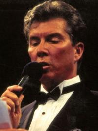 Michael Buffer to Serve as Ring Announcer for FIGHT NIGHT Saturday, 12/22