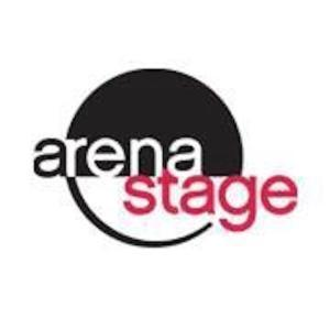 Paul Hurley Joins Cast of Arena Stage's HEALING WARS