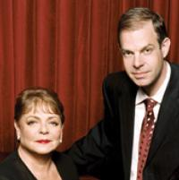 Bill-Charlap-and-Sandy-Stewart-Play-Feinsteins-1119-24-20010101
