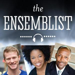 Jeff Kready, T. Oliver Reid and Rashidra Scott Featured on The Ensemblist's Tony Awards Episode