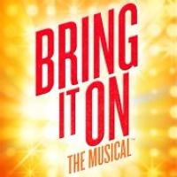 Save-up-to-65-on-Bring-It-On-The-Musical-Now-in-its-Final-Weeks-20010101