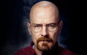 Bryan Cranston's Walter White to Likely Appear in BREAKING BAD Spin Off!