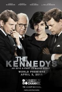 ReelzChannel-Muse-Entertainment-Considering-KENNEDYS-Sequel-20121107