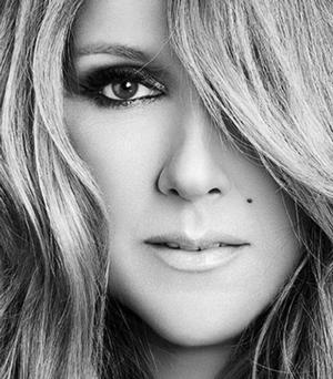 Celine Dion Announces Sweepstakes for Intimate New York City Performance