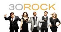 Farewell to 30 ROCK; Long Running NBC Series Signs Off Tonight!