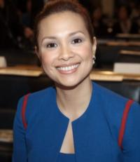 Week One of Lincoln Center's American Songbook Kicks Off 1/30 With Lea Salonga