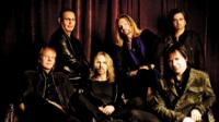 Martha Davis and The Motels, Styx and More Join bergenPAC's 2013 Lineup
