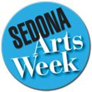 Sedona Arts Week Features Innovative, Immersive Events Woven Through Three Festivals