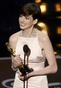 Los-Miserables-consigue-tres-Oscars-20010101