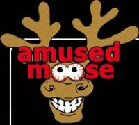 AmusedMooseSoho-Announces-Nov-Dec-2012-Comedy-Lineup-20010101