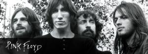 PINK FLOYD to Release First Studio Album in Two Decades!