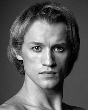 Denis Matvienko Withdraws from Performances with American Ballet Theatre Due to Injury