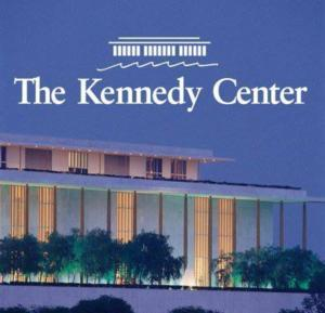 11th Annual Bradley Prizes to be Presented at Kennedy Center Gala, 6/18
