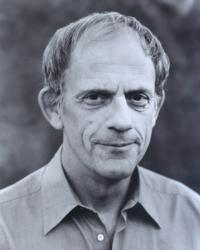 Christopher Lloyd to Lead Classic Stage Company's CAUCASIAN CHALK CIRCLE; Previews Begin 5/2