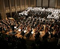Cleveland Orchestra to Honor Martin Luther King Jr., 1/21