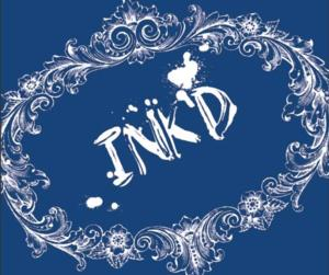 The Playwrights Realm to Kick Off 2014 INK'D READING FESTIVAL, 5/12