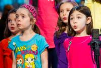 Sandy Hook Student Chorus to Perform at SUPER BOWL Pre-Game Show