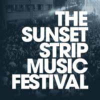 Wale Among Artists Added to SUNSET STRIP MUSIC FESTIVAL