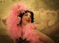 Kimberly Faye Greenberg Presents FABULOUS FANNY: THE SONGS AND STORIES OF FANNY BRICE, 3/5