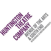 2012-2014 Huntington Playwriting Fellows Announced