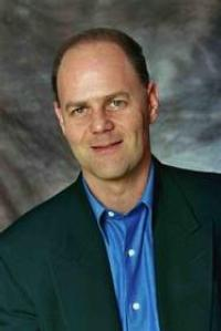 Zazoom Names Steve Bradbury Chief Operating Officer
