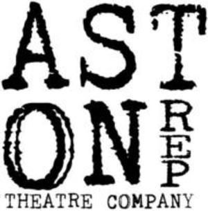THE LIEUTENANT OF INISHMORE, LES LIAISONS DANGEREUSES & More Set for AstonRep's 2014-15 Season