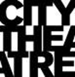 City Theatre Announces Casting for Staged Readings at Momentum Festival