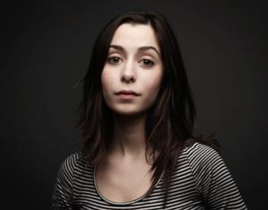 NBC Orders A TO Z with Cristin Milioti to Series