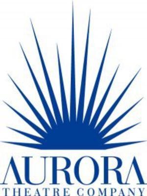 Aurora Theatre Company Announces GAP Winners