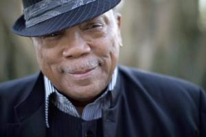 Producer Quincy Jones Sues Michael Jackson's Estate for $10 Million