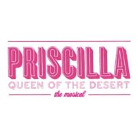 PRISCILLA QUEEN OF THE DESERT Comes to Pittsburgh, 3/5-10
