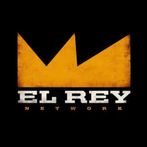 El Rey to Premiere New Unscripted Series MATADOR on 7/15
